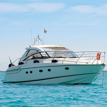 5 tips to get ready for the boating season