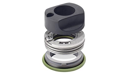 Griploc™ Mechanical Face Seals