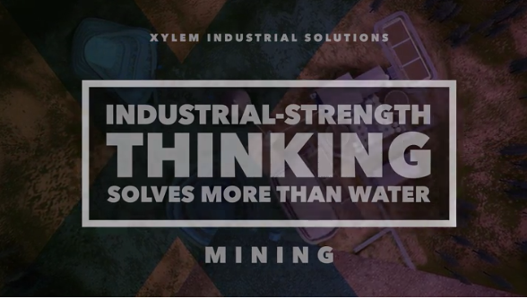 Turn water management from an expense to an advantage with Xylem thumbnail.png