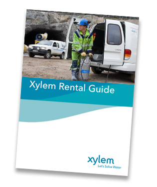 brochure-rental-guide.png