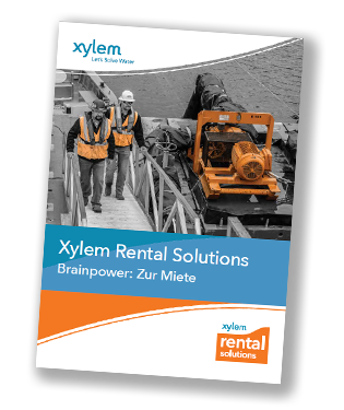 DE-Xylem-Rental-Solutions-Cover.png