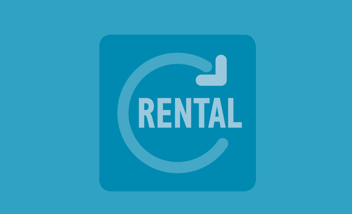 Rental & Onsite Services