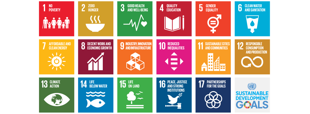 UN-SDGs-transparent.png